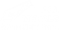 All Metals Market Inc.